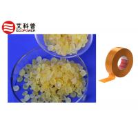 China Good Adhesive Aromatic Petroleum Hydrocarbon Resin C9 In Hot Melt Pressure Adhesive wholesale
