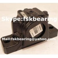 China SOFN 240 BF Plummer Block and Flanged Housing Units with Four Bolts wholesale