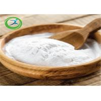 China High purity Bodybuilding powder Testosterone Enanthate Supplier wholesale