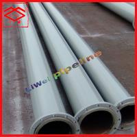 China Pipeline equipment metal loosing expansion joint wholesale