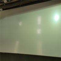 China 1.2 Mm 0.9 Mm 0.8 Mm 0.7 Mm 202 201 Stainless Steel Metal Sheet Aisi 304 3mm 5mm And 6mm wholesale