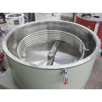 China mixer wholesale