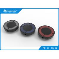 Buy cheap Hot Wireless Bluetooth 4.1 Receiver Audio Adapter for Sound System from wholesalers