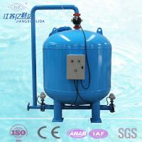 Sand Filter For A Pool Quality Sand Filter For A Pool For Sale
