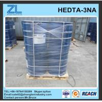 China Best price HEDTA-3NA liquid wholesale