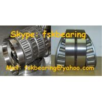 China High Precision Tapered Roller Bearings for Rolling Mill Machine 9380/9320D wholesale