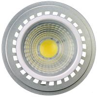 China LED Light Chip On Board COB Assembly Alluminium Material DC12V 8W Power wholesale