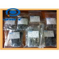 China Professional SMT Feeder Parts JUKI Feeder Cover Full Stock E1203706CA0 wholesale