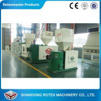 China High efficiency Pellet Biomass Wood Burner for melting aluminum use wholesale