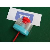 China Plastic Injection Molding Medical Parts Manufacturing & Assembly wholesale