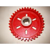China 1511-56 weaving machine parts and 1515 type loom parts or textile equipment on sale