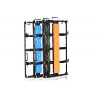 Buy cheap RTO-P6.25S 500x1000 Arc   Best-Seller and Popularly Adopted Rental Solution, Quick Assembly from wholesalers
