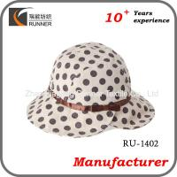 China wholesale womens sun hats wholesale