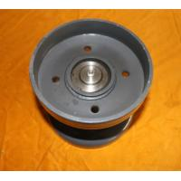 China Kubota Combine Harvester Accessories PRO688-Q ROLLER 5T051-2313-0 ISO9001/9002 wholesale