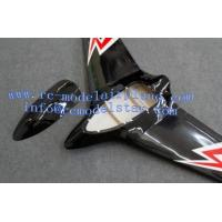 Quality FeiYI FPV plane model,rc model airplane kits,UAV FPV plane model for sale