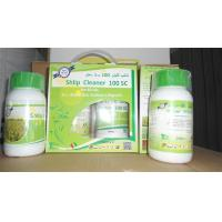 Quality Pesticide Packages, for sale