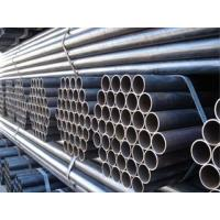 China Drill Pipe Casing / Alloy Steel Wireline Casing Tube For Geology Exploration on sale