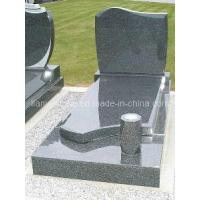 China European Tombstone Design (LY-002) wholesale