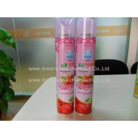 China Professional Household Air Freshener wholesale