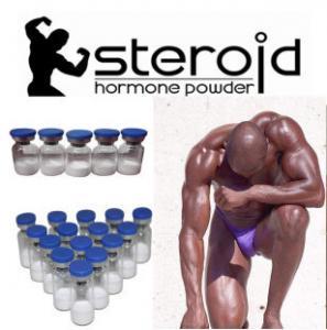 alpha tech steroids