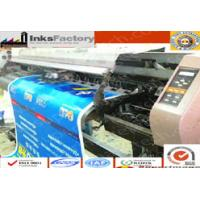 Quality Second-Hand Mimaki Jv4-160 Printer for sale