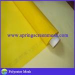 China Medical Equipment Printing Material Mesh wholesale