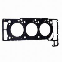 China Cylinder Head Gasket for Various Cars wholesale