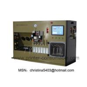 ink refilling machine