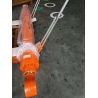 Buy cheap Hydraulic cylinder pc1250 from wholesalers