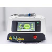 China Intelligent 60watts 810nm / 980nm  Level 4 Laser For Deep Tissue Laser Treatment wholesale
