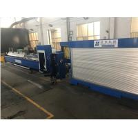 China Copper Rod Breakdown Machine , 450/13 DT Large Copper Wire Drawing Machine wholesale