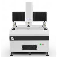 Quality Large Size Vision Measurement Machine Rapid Movement PCB LCD Vision Measuring Systems for sale