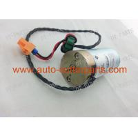 China DC Cutting Plotter Parts Motor Assy Y- AXIS 9236E837 Org Conn 94745001 To Gerber Cutter Plotter wholesale