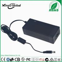 China 12V 4Ah lead-acid battery charger with UL CE PSE RCM  CCC.etc wholesale