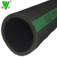 2 Inch Rubber Hose Images Images Of 2 Inch Rubber Hose