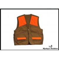 Latest inflatable fishing vest buy inflatable fishing vest for Inflatable fishing vest