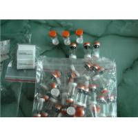 Quality CAS 72-63-9 Oral Dianabol Methandienone , Natural Anabolic Androgenic Steroids for sale