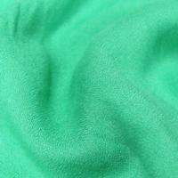 China Chiffon Fabric, Made of 100% Polyester, Does Not Wrinkle, Suitable for Pants, Suits and Jackets wholesale