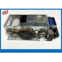 China SANKYO Card Reader For NCR 6635 / Hyosung ATM Machine ICT3Q8-3A0260 wholesale