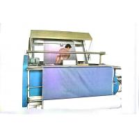 High Performance Fabric Inspection Machine With Dust Removal Function 10 ~85 for sale