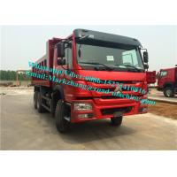 China 10 Wheels Heavy Duty Utility Trailer Heavy Duty Equipment Trailers wholesale