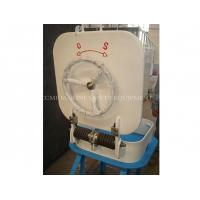 China Marine Watertight Steel Hatch Cover on sale