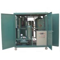 Lubricating Oil Purifier/gear Oil Purifier/engine Oil Purifier Series