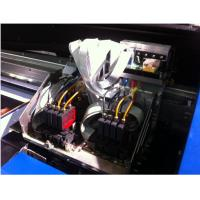 China A-Starjet Eco Solvent Printer in 2 pcs DX7 head for PVC Vinyl in 1.8M wholesale