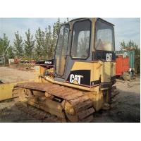 China used caterpillar d3C dozer for sale wholesale