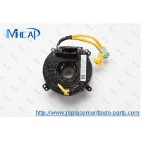 China 25947772 Air Bag Spiral Cable Clock Spring For Buick Lacrosse ZJ Cruze wholesale
