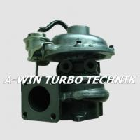 China High Performance Replacement Turbocharger IHI F5-2 VI58-2 on sale