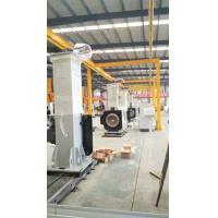 Quality Headstock and Tailstock Lifting Welding Positioner Use Germany Siemens Motor for sale