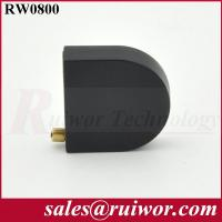China 5 - 400CM Cable Length Ipad Security Tether For Retail Product Positioning wholesale