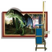 Wholesale Sell manufacturer of wall painting machine at lowest price from china suppliers